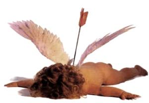 angel-muerto
