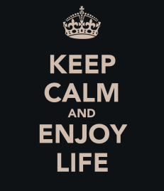 keep-calm-and-enjoy-life-268